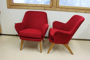 107 tuolit