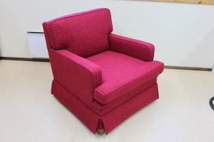 227 tuoli